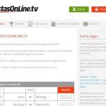 Apostas Online Tv 24hbet