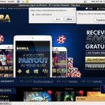 Bonus Riviera Casino Code