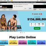 Giant Lottos Betting