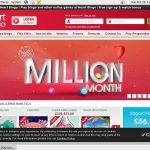 Heart Bingo Online Roulette