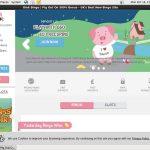 Oink Bingo App Download