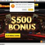 How To Get Slotastic Bonus?