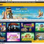 Auslots Online Slots
