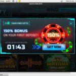 Drift Casino Dot Pay