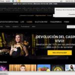 No Deposit Bwin.es Casino