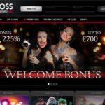 Boss Casino Top Picks