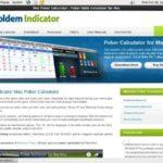 IHoldem Indicator Gambling Offers