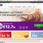 Play Jackpot.com