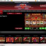Powerjackpot Gratis Slots