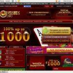 Silver Sands Casino Erfahrungen