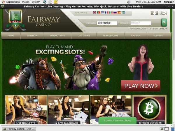 Lucky Live Casino Join Bonuses